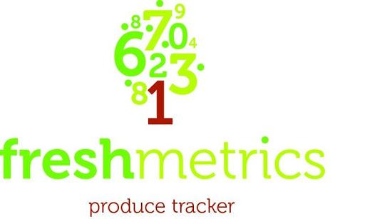 freshmetrics Client v8.23+