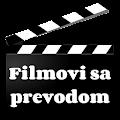 Filmovi sa prevodom