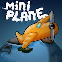 Mini Plane LITE logo