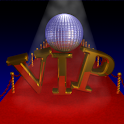 VIP Level 1 logo