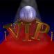 VIP Level 1
