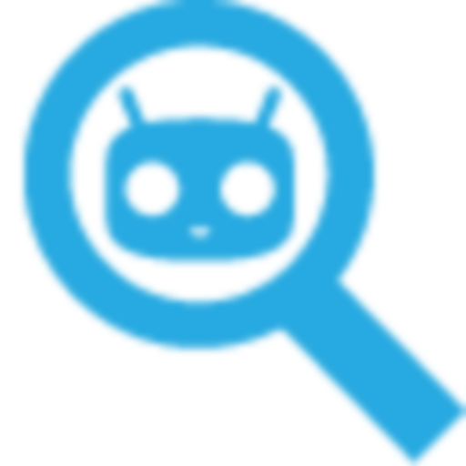 CM Porting Helper 工具 LOGO-阿達玩APP