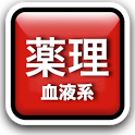 薬理−血液系 icon
