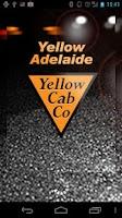 Screenshot of Yellow Adelaide