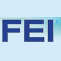 FEI – Front End of Innovation logo
