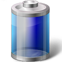 Power Saver Free icon