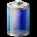 Power Saver Free icon