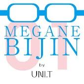 Megane Bijin by UNI.T 01