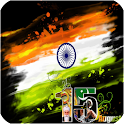 Independence Day Ringtones icon