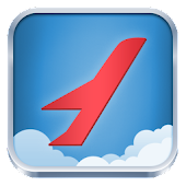 Fly4free+ Lite 1.0