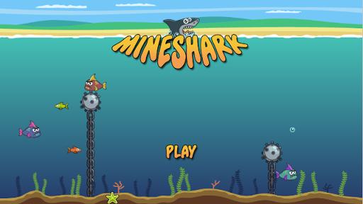 MineShark