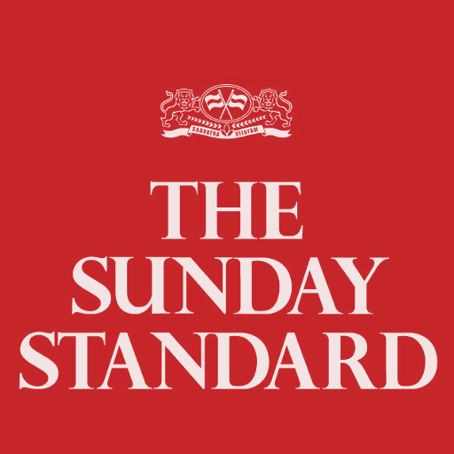 The Sunday Standard