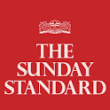 The Sunday Standard icon