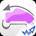 Live Trafic icon