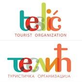 Turistička organizacija Teslić