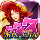 SLOT Mrs Elise 50LINES icon
