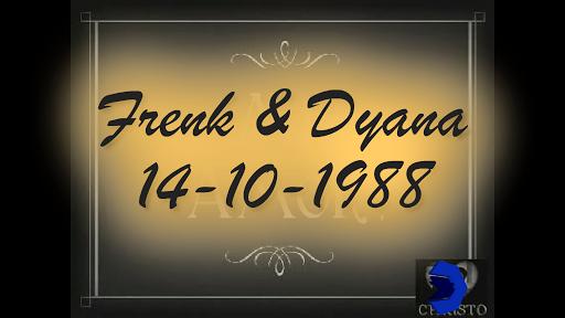 玩娛樂App|Frenk & Dyana免費|APP試玩