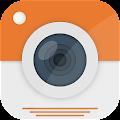 App RetroSelfie - Selfies Editor version 2015 APK