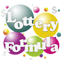 Lottery Formula (Lotto expert) icon
