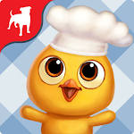 FarmVille to Table Recipe Book 1.0.8 Apk
