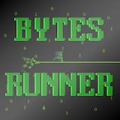 Bytes Runner