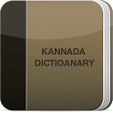 Kannada Dictionary icon