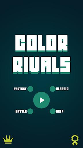 Color Rivals