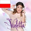 Violetta Poland icon