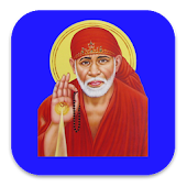 SAI BABA LIVE Wallpaper HD