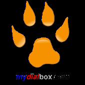 MyDialBox
