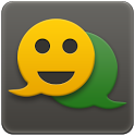 POWOW Messenger: Emoji Add-On icon