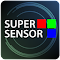 SuperSensor Demo 1.9 Apk