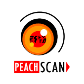 Peach Scan Ticket Validator