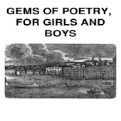 Title Gems of Poetry...