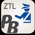 Autovelox ZTL