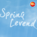 GTST: Spring Levend icon