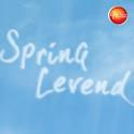 GTST: Spring Levend icon