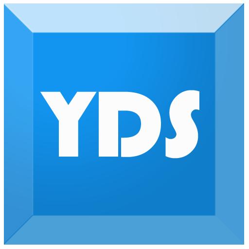 Yds LOGO-APP點子