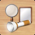 Smart Light Pro v2.3.7
