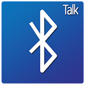 블루톡(BlueTalk) - 블루투스채팅
