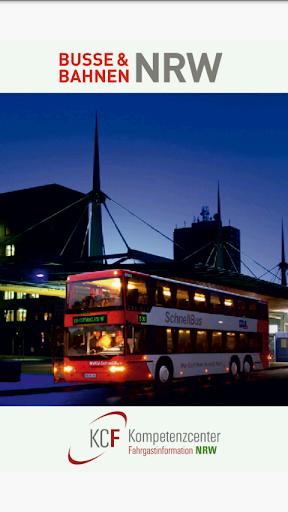 Milano Motor Lodge - Papanui Rd Christchurch Accommodation