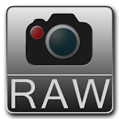 Download Android App RawVisionDemo for Samsung