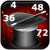 Number Mind Reader Magic APK for Ubuntu