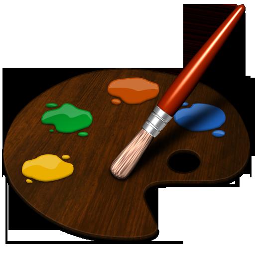 Christmas Coloring 4 Kids App LOGO-APP點子