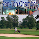 Ken-Ton Chamber of Commerce