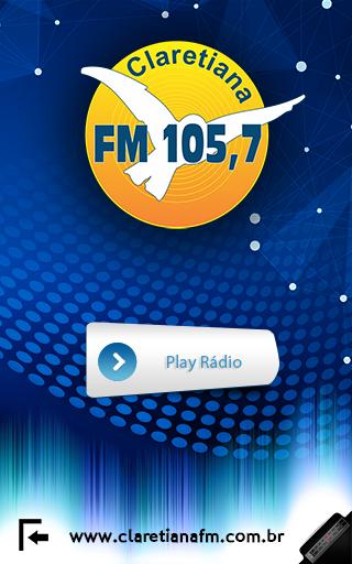 Claretiana FM
