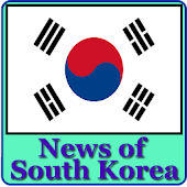 South Korean News
