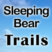 Sleeping Bear Trails