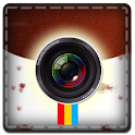 Instacollage APK