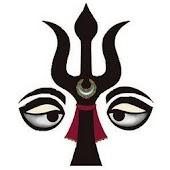 Shiva Lingashtakam Stotram